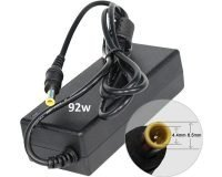 ALIMENTADOR COMPATIBLE SONY 90W 19.5V 4.7A 6.5X4.4