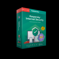 ANTIVIRUS KASPERKSY 2020 4 US INTER SECURITY (073)