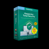 ANTIVIRUS KASPERKSY 2020 5 US TOTAL SECURITY (103)