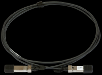 CABLE MIKROTIK SFP+ DIRECT ATTACH CABLE