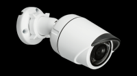 CAMARA IP D-LINK DCS-4703E OUTDOOR POE MINI