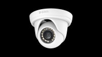 CAMARA IP D-LINK DCS-4802E OUTDOOR POE MINI