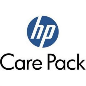 ELECTRONIC HP CARE PACK INSTALLATION SERVICE - INS
