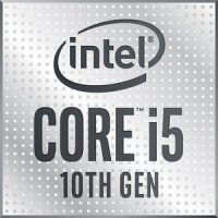 MICRO INTEL 1200 CORE I5-10600 3.1GHZ MB
