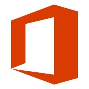 MICROSOFT OFFICE 365 FAMILY 6PC CAJA