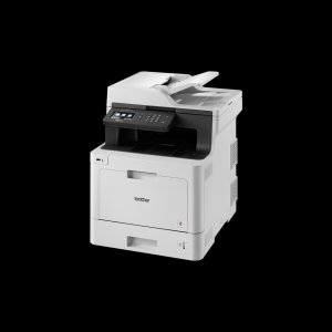 MULTIFUNCION LASER COLOR BROTHER MFC8690CDW FAX