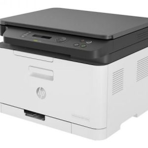 MULTIFUNCION LASER COLOR HP LASERJET 178NW