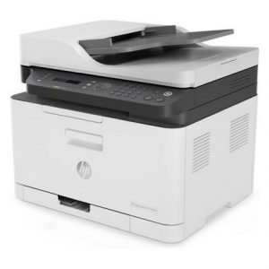 MULTIFUNCION LASER COLOR HP LASERJET 179FNW
