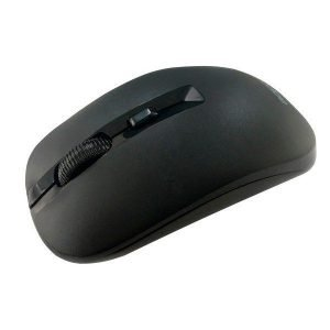 RATON APPROX WIRELESS APPXM180 NEGRO