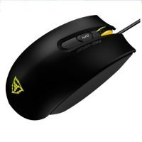 RATON THUNDERX3 TM40 USB GAMING AVAGO 9800 10000DP