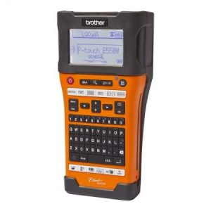 ROTULADORA BROTHER PROFESIONAL P-TOUCH PTP710BT