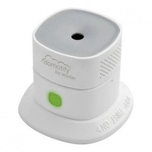 SENSOR DE CO DOMOTIFY