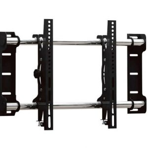 """SOPORTE 3GO TV LCD 26""""-50"""" 60KG INCLINABLE"""
