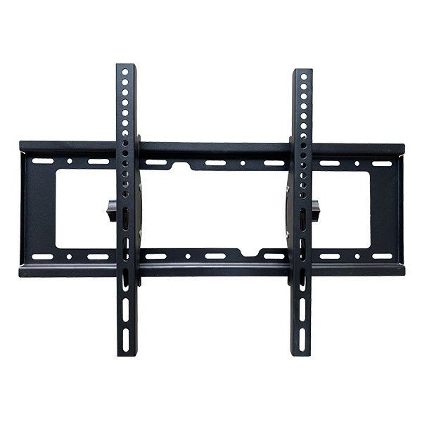 """SOPORTE 3GO TV LCD 32""""-70"""" INCLINABLE 75KG"""