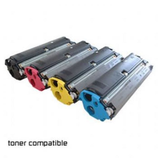 TAMBOR COMPATIBLE CON BROTHER DR-2000 / DR-2005 HL203