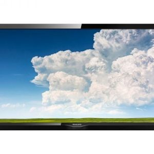 """TELEVISION 24"""" PHILIPS 24PHS4304 HDREADY TDT2 HDMI USB"""