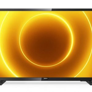 """TELEVISION 32"""" PHILIPS 32PHS5505 HD READY USB HDMI TDT2"""
