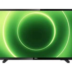 """TELEVISION 32"""" PHILIPS 32PHS6605/12 HD READY HDR SMART TV"""