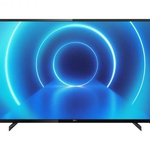 """TELEVISION 50"""" PHILIPS 50PUS7505 4K UHD HDR SMART TV"""