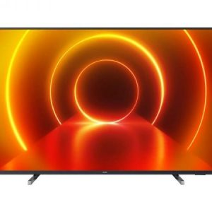 """TELEVISION 50"""" PHILIPS 50PUS7805 4K UHD HDR SMART TV"""
