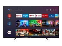"TELEVISION 58"" PHILIPS 58PUS7805 UHD 4K HDR SMART TV AMBIL"