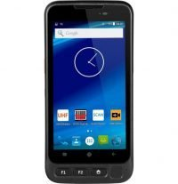 TERMINAL PDA INDUSTRIAL SEYPOS SCANMAX D22 ANDROID