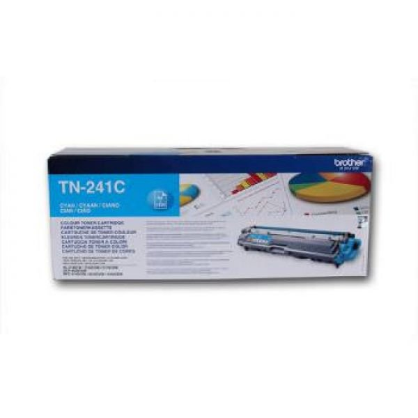 TONER BROTHER HL-3140, HL-3150, HL-3170 1.4K CIAN