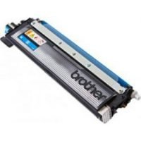 TONER BROTHER MFC9120/9320/HL3XXX CIAN1400 PAG