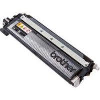 TONER BROTHER MFC9120/9320/HL3XXX NEGRO 2200 PAG