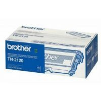 TONER BROTHER TN-2120 MFC7030/7045N/7840W 2600PAG