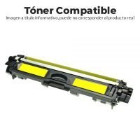 TONER COMPATIBLE BROTHER TN243/TN247 AMARILLO 2300PG