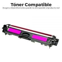 TONER COMPATIBLE BROTHER TN243/TN247 MAGENTA 2300PG