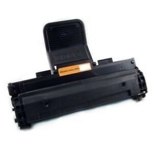 TONER COMPATIBLE CON SAMSUNG ML-1640 1500 PAGINAS