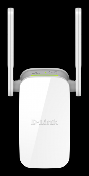 WIFI D-LINK ACCESS POINT REPETIDOR AC1200