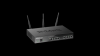 WIFI D-LINK ROUTER DSR-1000AC DUAL BAND