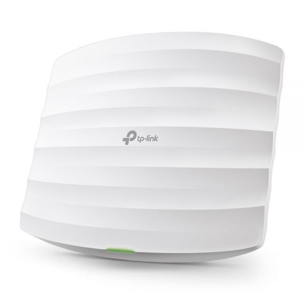 WIFI TP-LINK ACCESS POINT EAP225