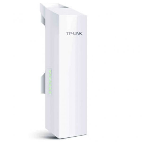 WIFI TP-LINK AP CPE210 EXTERIOR 2.4GHZ 300MB
