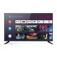 "TELEVISION 40"" ENGEL LE4090ATV FHD TDT2 SMARTTV ANDROID"