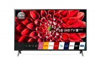 "TELEVISION 49"" LG 49UN71006LB 4K UHD HDR SMART TV THINQ IA"