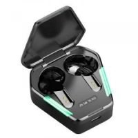 AURICULAR BLUETOOTH KEEP OUT GAMING AIRPODS