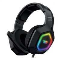 AURICULAR KEEPOUT GAMING HEADSET 7.1 HX901 PC/PS4