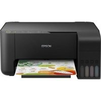 MULTIFUNCION EPSON ET2715 WIFI ECOTANK