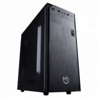 PC IQWO BASIC HIGH REFRESH