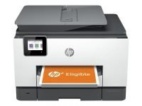 MULTIFUNCION HP OFFICEJET PRO 9022E FAX DUPLEX ALL WIFI