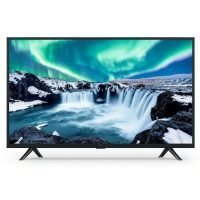 """TELEVISION 32"""" XIAOMI MI LED TV HD READY SMART TV ANDROID"""
