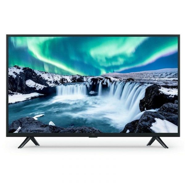 "TELEVISION 32"" XIAOMI MI LED TV HD READY SMART TV ANDROID"
