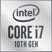 MICRO INTEL 1200 CORE I9-10900F 2.8GHZ