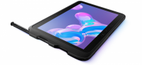 "TABLET SAMSUNG GALAXY TAB ACTIVE PRO 4G 10.1""/4GB/64GB"
