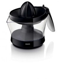 EXPRIMIDOR PHILIPS VIVA COLLECTION HR2744