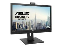 """MONITOR PRO 23.8"""" ASUS BE24DQLB IPS FHD ALTAVOCES"""